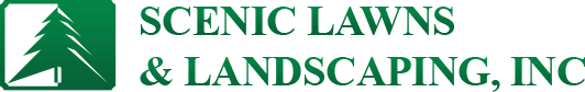 Scenic Lawns and Landscaping, Inc